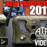 new-products-ata