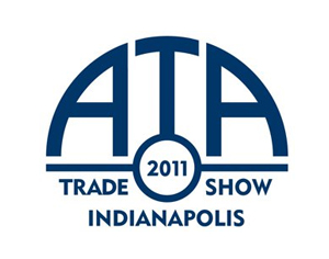ATA Archery Trade Show 2011