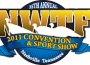 2011-NWTF-Convention-Logo