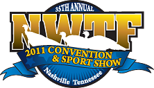 What Is The NWTF Convention and Show