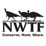 2011 NWTF Calling Competition Results