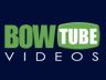 BowTube.com
