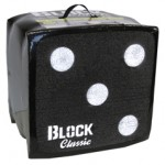 Block trad