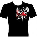 BowhuntingNet-Shirt-Small
