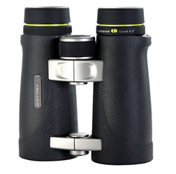Buying the Right Binoculars