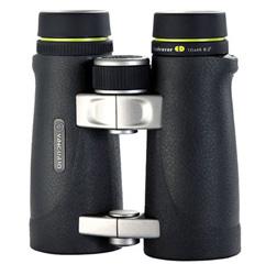 Buying the Right Binoculars