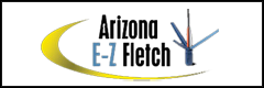 Arizona EZ Fletch