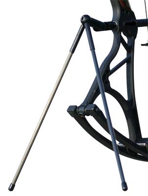 Grand Slam Equipment: Bowstix