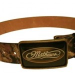 ALC-Mathews-Belt
