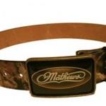ALC-Mathews-Belt