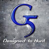 G5 Shock-Tite™ & Blu Glu™
