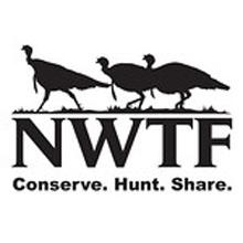10 Tips for a Safe Spring Turkey Hunt