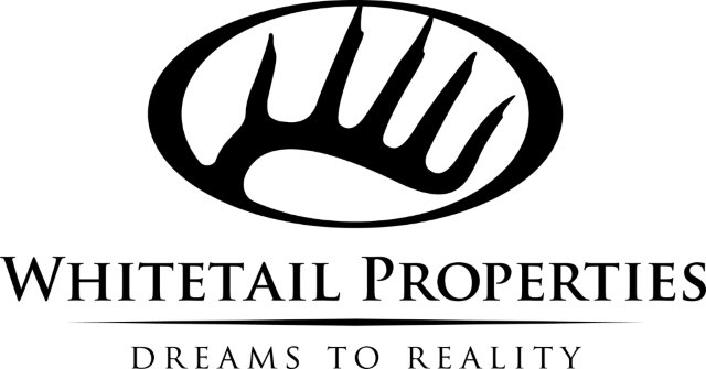 Whitetail Properties New Auction Website