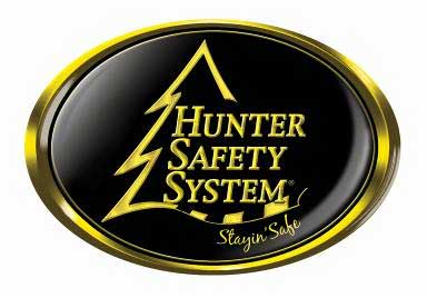 Take The Free Online Treestand Safety Course