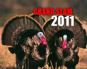 Florida Turkey Hunt on Video