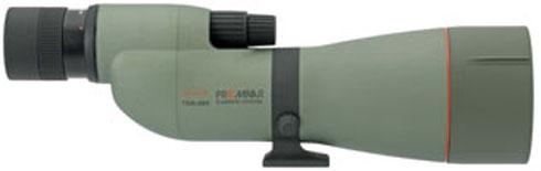 Kowa TSN-884 Spotting Scope