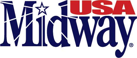 MidwayUSA Wins Two 2011 Telly Awards