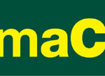 ThermaCELL-LOGO