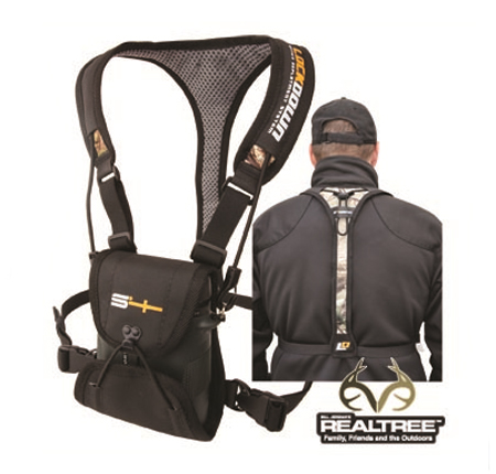S4Gear Announces Partnership with Realtree