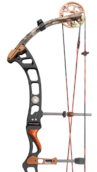 Gear Review: Alpine Archery Yukon