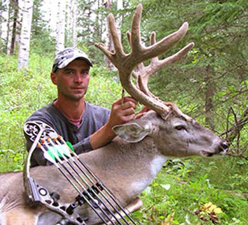 BSC Offering Great Discounted Hunts