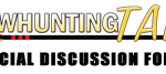 bowhunting-talk-forum