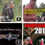bowhunting-videos-4