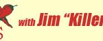 tex-mex-jim-miller