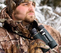 Alpen Optics Introduces Lifetime Warranty