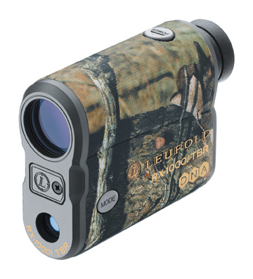 Leupold Optics Joins Bowhunting.Net