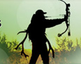 Hunter Ed Courses Now Online at Bowhunter-ed.com
