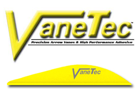 Gear Review: VaneTec Arrow Vanes