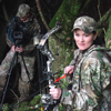 Extreme Huntress Contest Accepting Applications