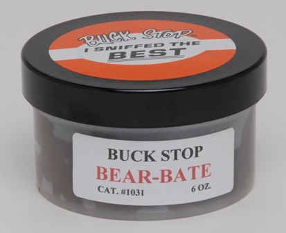 Surprise: Products For The Bear Hunters