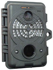 SPYPOINT TRAIL Cameras – Today's Best Value in Trail Cameras