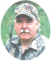 Tommy Garner On 9-11