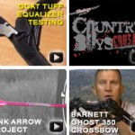 bowhunting-video-banner
