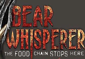 Who is the Bear Whisperer?