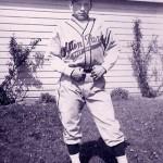 George23-baseball