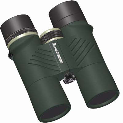 Alpen Optics Focus on BHN