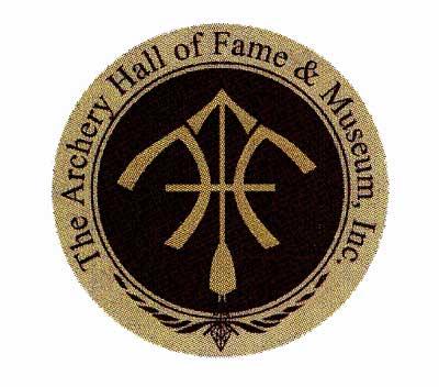 Archery Hall of Fame – Jan, 2012