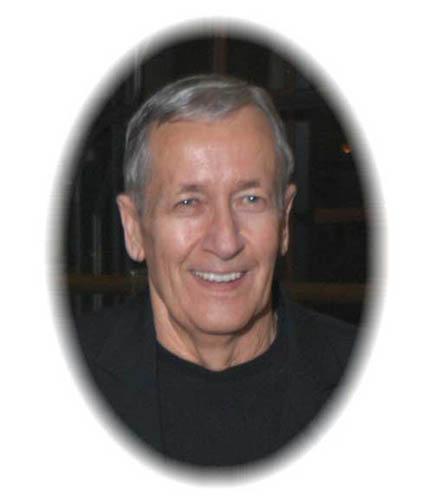 In Memory of: Dave Staples – 1939-2008