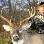 250-Brandon-Buck