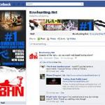 BHN-FaceBook