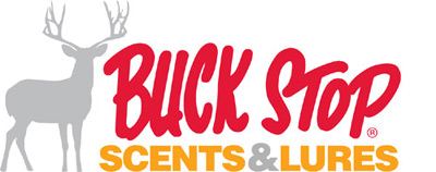 Buck Stop Introduces Newest Pro Staffers
