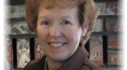 Straight Talk Interview: Diane Miller