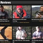 Gear-Reviews-250
