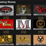 Hunting-Shows-250