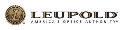 Bildergebnis für leupold logo