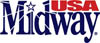 MidwayUSA Reaches 100,000 Fans on Facebook